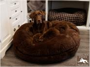 COSYBED  Air |  Longhair  Choco