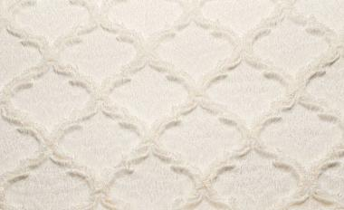 COSYBED  Air |  Rombé | Ivory