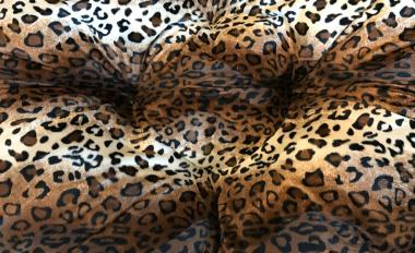 COSYBED  Air |  Leopard Lilly