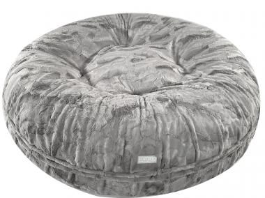 COSYBED  Air | ANGELO |  STONE