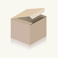 SALTYDOG | Africa | Save our Planet | Pink