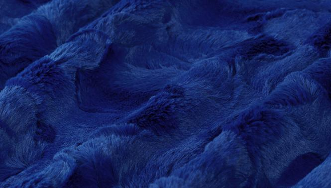 COSYBED  Air |  Angelo  Royalblue
