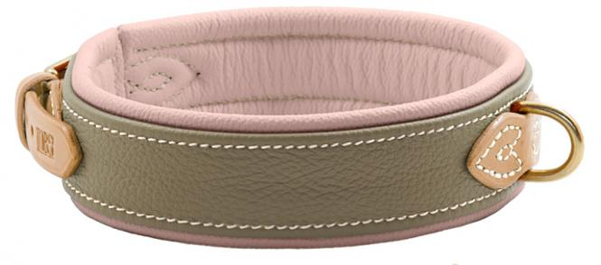 TOBS® SOFT | Taupe | Puder | Natur