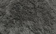 COSYBED  Air | Longhair  Charcoal