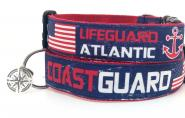 SALTYDOG | Islands | COAST GUARD | NAVY
