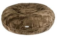 COSYBED  Air | Fake Fur | ANGELO |  Choco