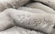 COSYBED  Air | Fake Fur | HERMELIN 22 |  SAND