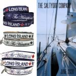 SALTYDOG | Islands | Long Island | Marina White
